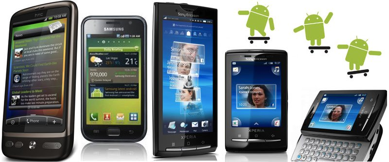 android-htc-samsung-sony-ericsson