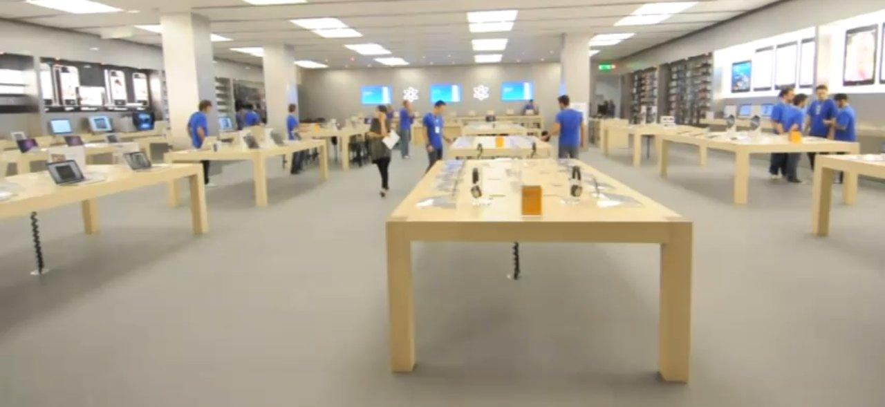 apple-store-torino