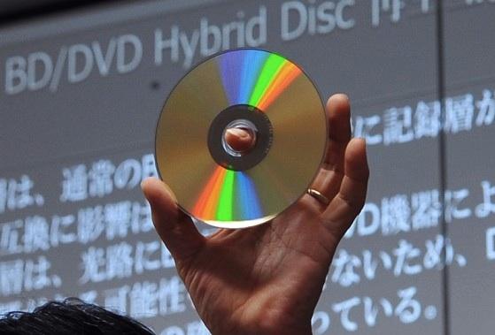 blu_ray_dvd