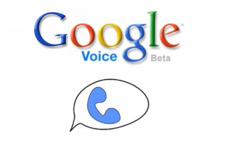 google-voice-mobile-iphone
