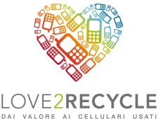 love-to-recycle