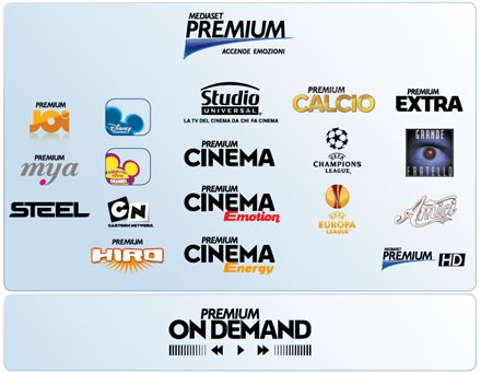programmi-Mediaset_Premium