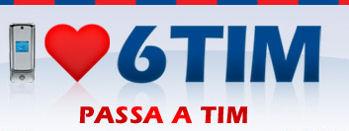 tim-6