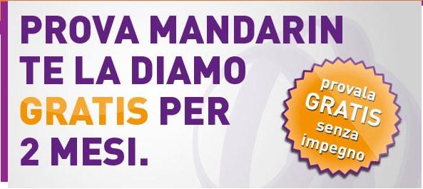 wimax-mandarin-prova-gratuita