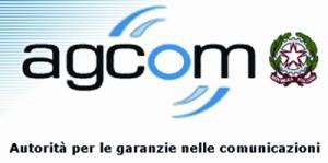 agcom_nemesys