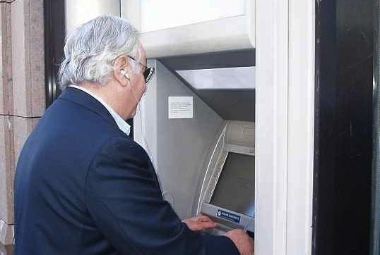 bancomat-abi