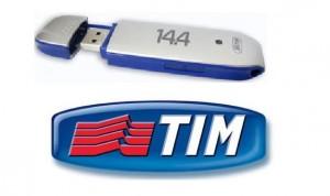 chiavetta-internet-Tim