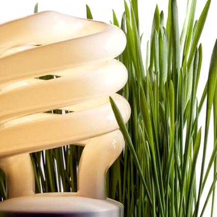 efficienza_energetica_tecnologie_per_efficienza_energetica_efficienza_energetica_1