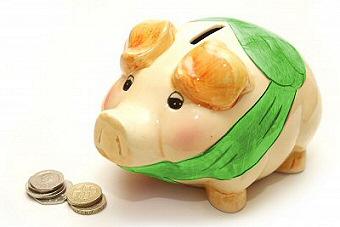 finanziamenti-fonti-rinnovabili