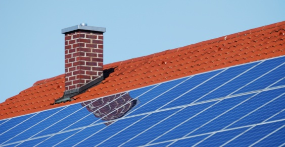 incentivi_fotovoltaico