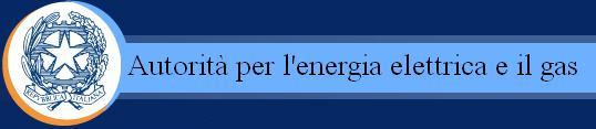 logo_aeeg