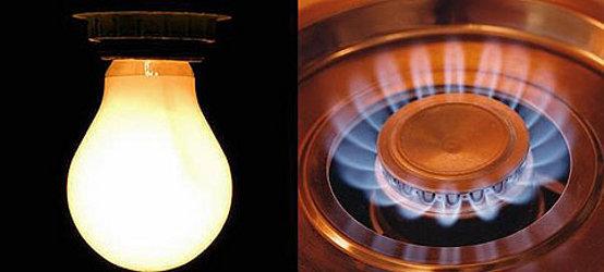 luce_e_gas