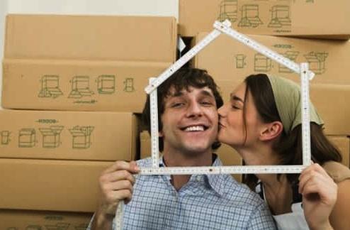 Mutuo casa boom di richieste for Mutuo per la costruzione della propria casa