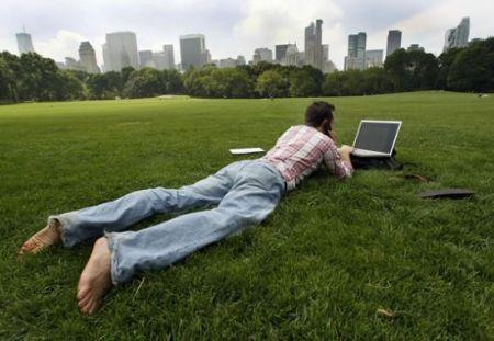 parco_wifi_gratis