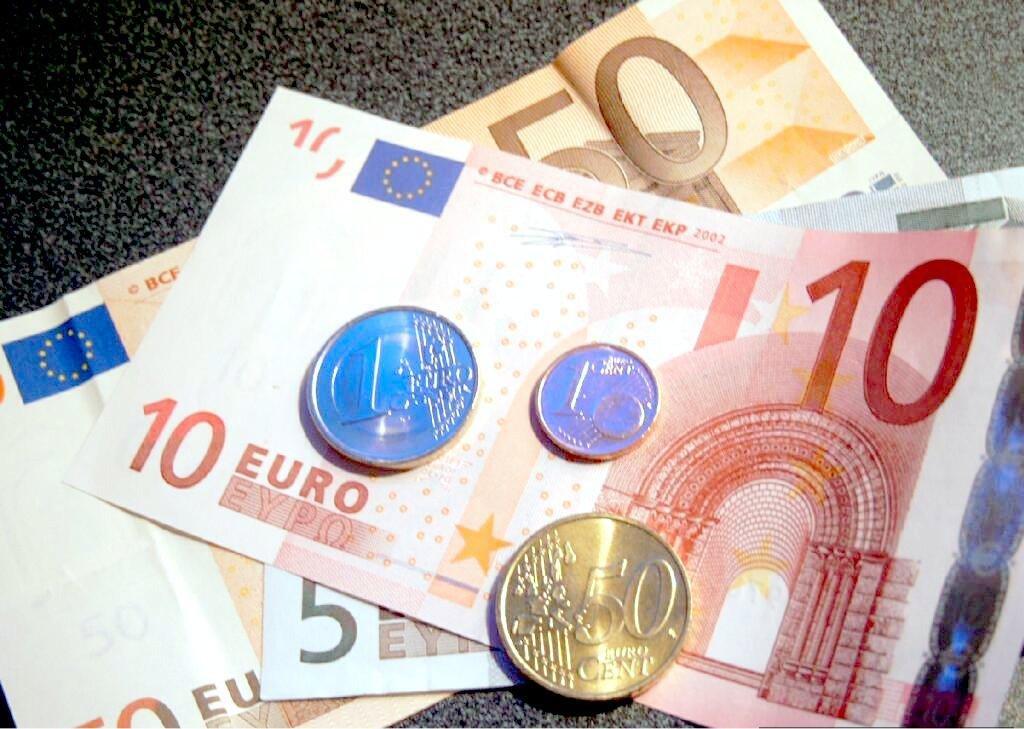 Intesa Sanpaolo potrebbe presto lanciare propria bad bank interna