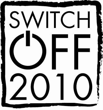switch_off_2010