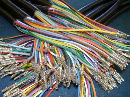 telecomunicazioni03