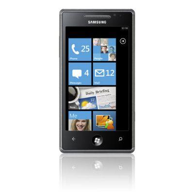 Samsung-OMNIA-7