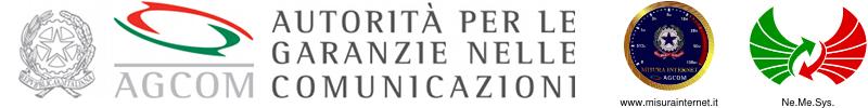 nemesys_logo