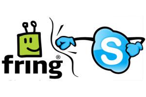 skype-elimina-fring