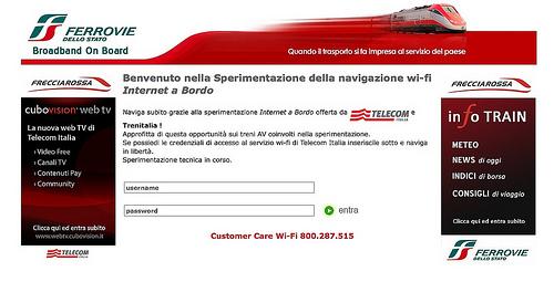 wifi-trenitalia-registrazione