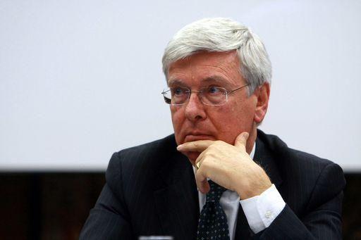 Paolo_Romani_ministro_sviluppo_economico