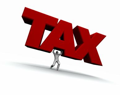 tax_0