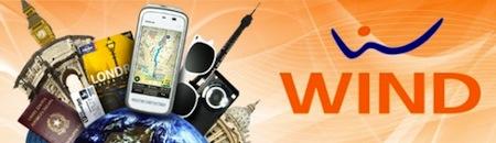 Wind-Easy-Travel1-e1278078521734