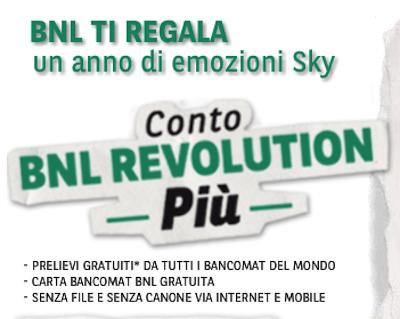 bnl-regala-sky