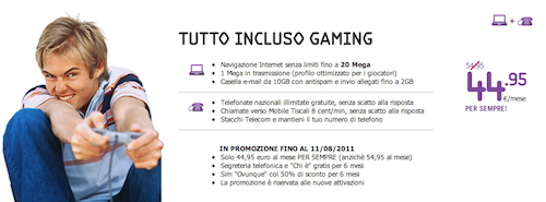 tiscali-tutto-incluso-gaming