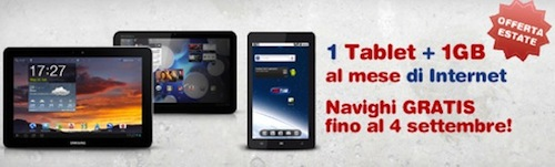 tutto-tablet-tim