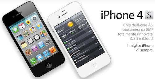iphone-4s-italia