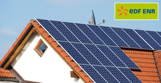EDF_ENR_Solare