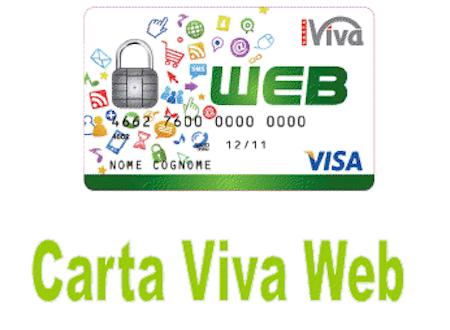 carta-credito-viva-web