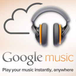 google-musics
