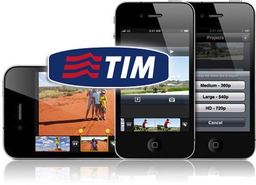 iphone-4s-tim