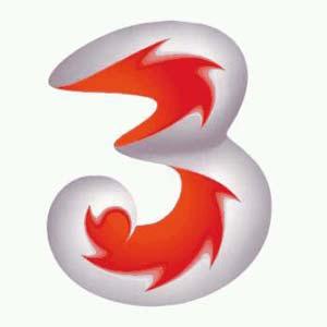logo_tre