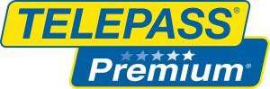 telepass-premium