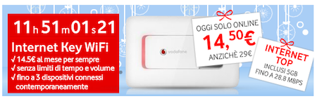 vodafone-internet-key