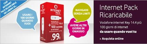 vodafone-internet-pack