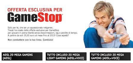 tiscali-gamestop