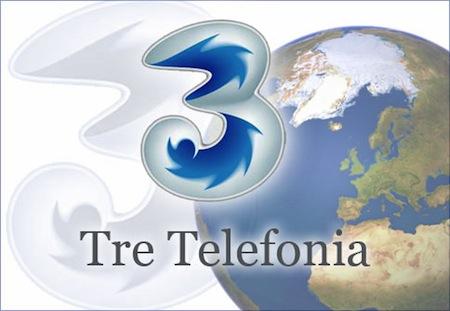 tre-italia