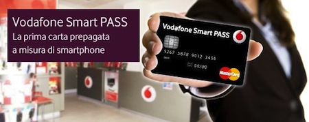 vodafone-smart-pass