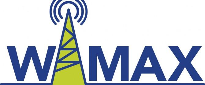 Alternative all'ADSL: WiMax