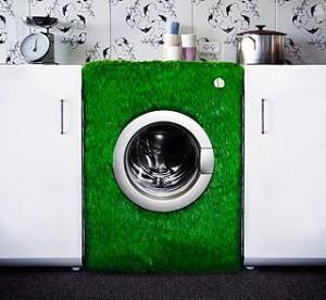 Come risparmiare sulla bolletta usando meglio la lavatrice - Modelli lavatrici ...
