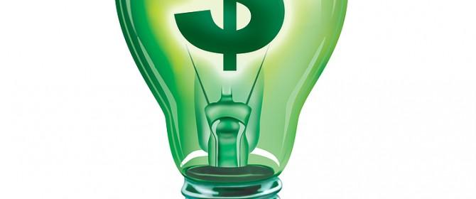 bolletta elettrica più salata per pmi e famiglie