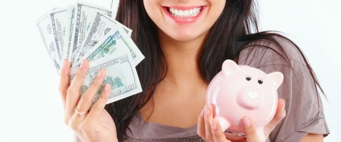 Prestiti per disoccupati: come richiederli