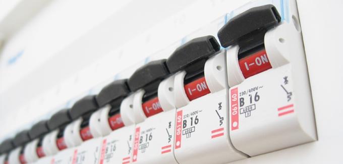 Come attivare una tariffa luce di Enel?