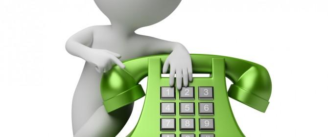 Servizio clienti premium assistenza e numero verde for Area clienti 3 servizi in abbonamento