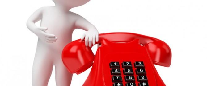 Come richiedere la portabilità del credito tra operatori